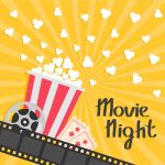 Movie Night – Do You Believe?